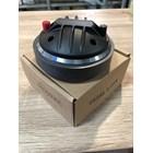 Portable Speaker driver tweter DE250 model bnc 2