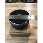 Portable Speaker driver tweter de160. de 160 model bnc 4