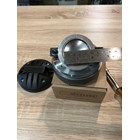 Portable Speaker driver tweter de160. de 160 model bnc 2