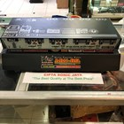 Amplifier walet piro MW89 1