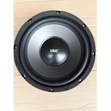 Speaker Portable wofer AUDAX AX8050 8 inch
