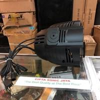Distributor lampu PAR led 54x1 watt 4 kabel 3