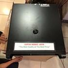 Amplifier power audioseven fp10000 5