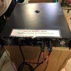 Amplifier power audioseven fp10000 3
