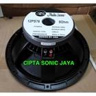 Speaker Portable wofer speaker audioseven 12 inch 12ps76 . 12 ps 76 line array 2
