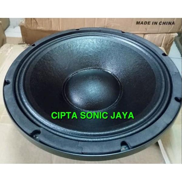 Speaker Portable wofer speaker audioseven 12 inch 12ps76 . 12 ps 76 line array