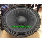 speaker audioseven AS15700 plat koil 3 inch.   Speaker Portable  1