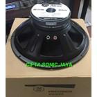 speaker audioseven AS15700 plat koil 3 inch.   Speaker Portable  2