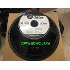 speaker audioseven AS15700 plat koil 3 inch.   Speaker Portable  3
