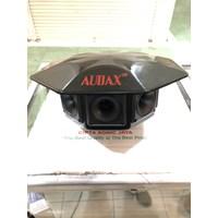 Speaker Tweter Walet Oktagonal Audax Ax61oct