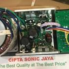 Mesin Kit Power Aktif Class D Audioseven Ha1000 Model JBL EON 4