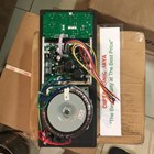 Mesin Kit Power Aktif Class D Audioseven Ha1000 Model JBL EON 5