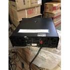 Power Amplifier Ashley Tdx20 Tdx 20 Tdx 20 3