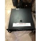 Power Amplifier Ashley Tdx20 Tdx 20 Tdx 20 2