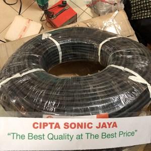 From kabel speaker federal kabel isi 4 x 2.5 tipe 4c 14 awg 2