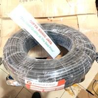 Kabel Speaker Federal 2 X 25 Tipe 2c 14 Awg