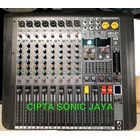 Power Mixer Ashley Nr8000 ORIGINAL Ashley Nr 8000 garansi resmi NR8000 1