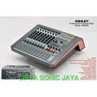 Power Mixer Ashley Nr8000 ORIGINAL Ashley Nr 8000 garansi resmi NR8000 5