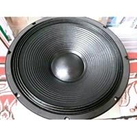 speaker 15 inch 15 tbx 100 model bnc