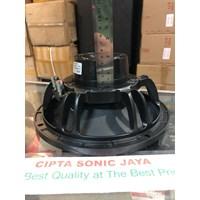 speaker 10 inch 10NDL76 model bnc coil 3 inch neodium magnet NDL 76 1
