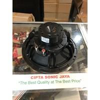 Jual speaker 10 inch 10NDL76 model bnc coil 3 inch neodium magnet NDL 76 2