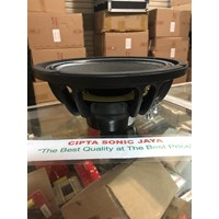 speaker 10 inch 10NDL76 model bnc coil 3 inch neodium magnet NDL 76