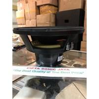 Speaker 10 Inch Model RCF 10N301 Neo Magnet 10 N 301 Line Array