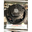 Speaker 12 Inch Model Precision Devices PD 124NR1 Neodium Magnet PD124 NR1 2