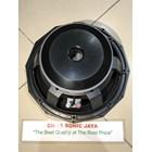 speaker 12 inch model precision devices PD123C01 PD 123 C01 5