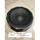 speaker 12 inch model precision devices PD123C01 PD 123 C01 3