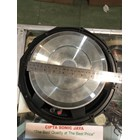Speaker 15 Inch Model Precision Devices PD154 Midbass PD 154 3