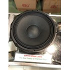 Speaker 15 Inch Model Precision Devices PD154 Midbass PD 154 2