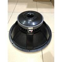 speaker subwoofer 18 inch bnc tbx 100  18 tbx 100.  grade A