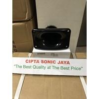 Speaker Tweter Panggil Walet X5000 Neodium X 5000