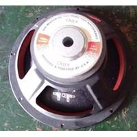 Jual Speaker Subwofer 12 Inch ONYX OV 12451 RSWG
