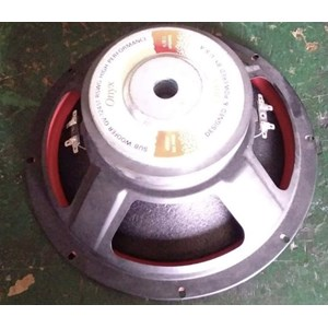 Dari Speaker Subwofer 12 Inch ONYX OV 12451 RSWG 2