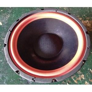 Dari Speaker Subwofer 12 Inch ONYX OV 12451 RSWG 1