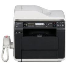 Printer Multifungsi Panasonic KX-MB2545CX