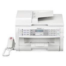 Printer Multifungsi Panasonic KX-MB2085CXW