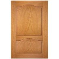 Jual Wooden Door