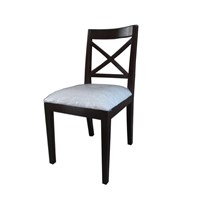 Jual Carol Dining Chair
