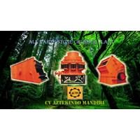 Buy SHANBAO STONE CRUSHER 4