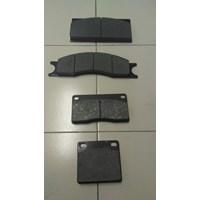 Heavy Equipment Parts SDLG