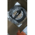crown wheel gear excavators xgma  1