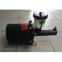 AIR MASTER PN 800901152 XCMG LW300