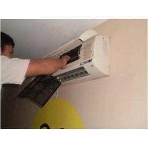 Jasa Service Dan Pemasangan AC By ASPENCOOL PRIMA