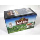 KATEKIN BLACK TEA Brewed Tea 1