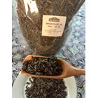 BLACK TEA GP 4