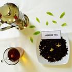 Jasmine Tea  1