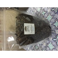 Jual Jasmine Tea  2